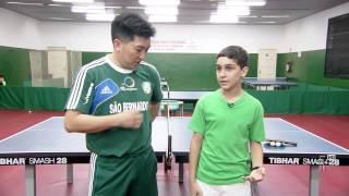 Cartãozinho Verde - 27/07/13 - Hugo Hoyama