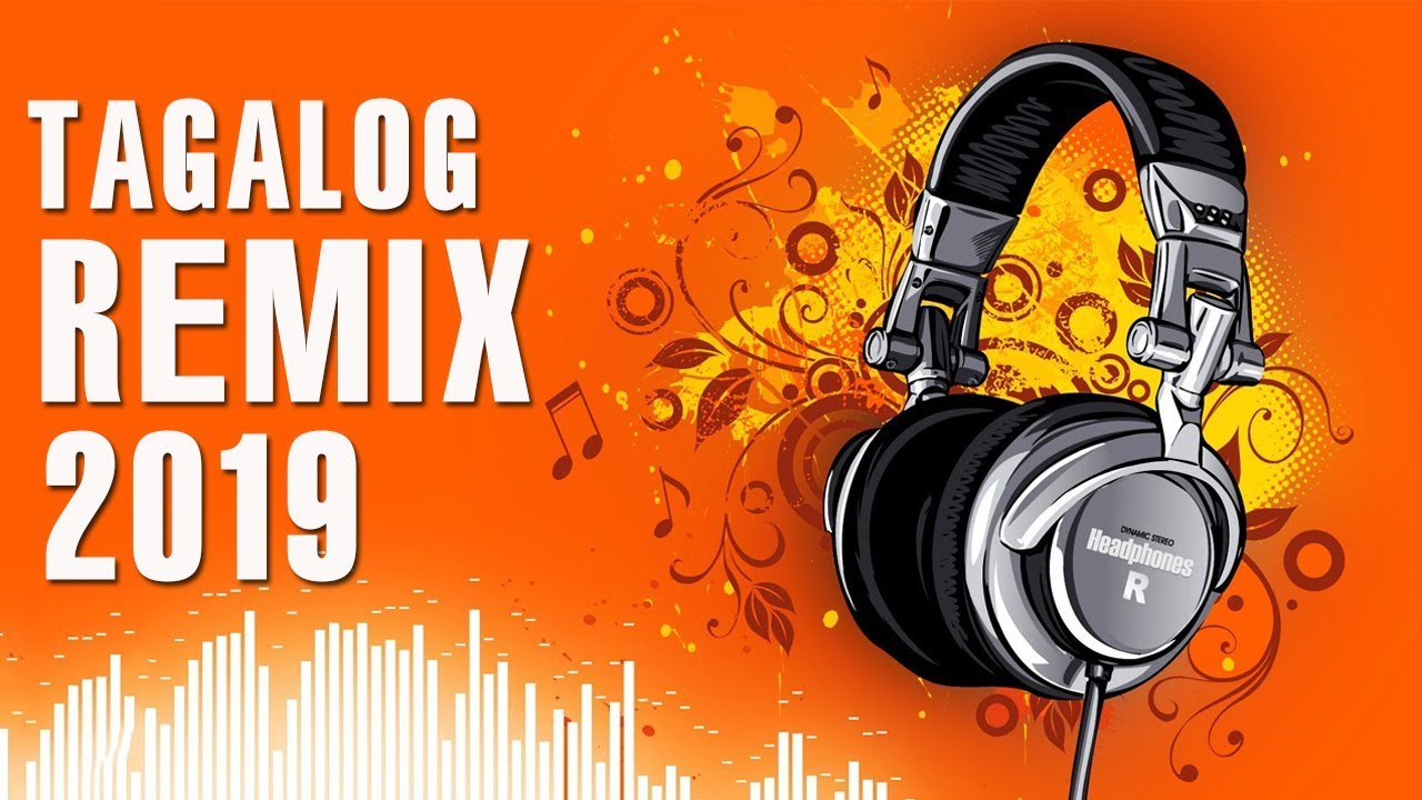 Download Tagalog Mix Songs 2019 - Best OPM REMIX - Top 100 OPm Mix Songs Ever MP3 - Free MP3 ...