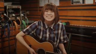 櫻井里花 弾き語り 「Hey, Soul Sister」(Train カバー) 【プロフィー...