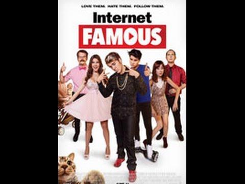 Internet Famous HD comedia espana