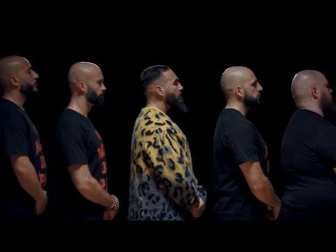Médine – Le jour où j'ai arrêté le rap (Paroles)