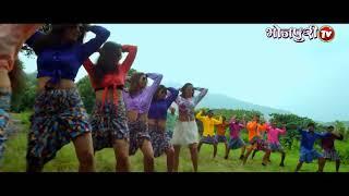 Khesari Lal and Kajal raghwani ka hit sexy xxx hot video