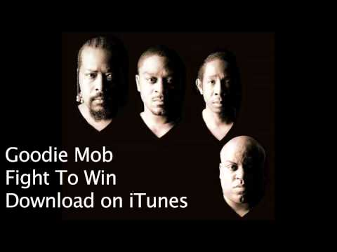 Goodie Mob -