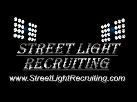 Ameer Abdullah Official Coaches Film.flv