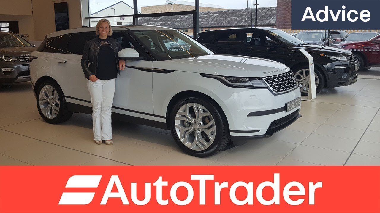 How To Buy A Car At A Franchised Dealer With Vicki Butler Henderson