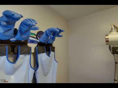 Flint Veterinary Clinic | Pet Emergency Clinic