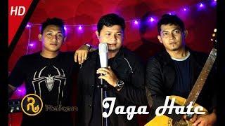 Download Lagu Verdy Jaga Hate Official Msik Video Rakan 2018 MP3