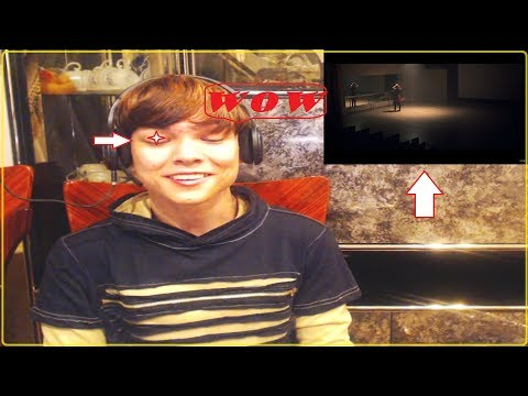Reacting to Q-Pop!! (Ziruza) - Қиын/Оңай