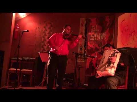 Two Folk el savor 15 11 2013 Tango por una cabeza de Gardel mp3