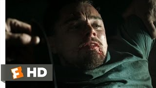 Body of Lies (10/10) Movie CLIP - Fight the Infidels (2008) HD