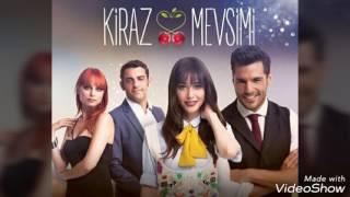 Топ 10 турецких сериалов.
