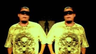 Athor y Veneno feat. Paris Rocha -Reggaeton Dance official video YouTube Videos