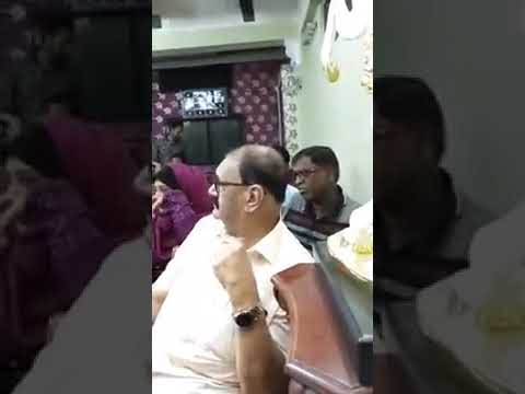 Heera Gold Scam, Kaleem Chacha Meeting With Shahbaz Khan