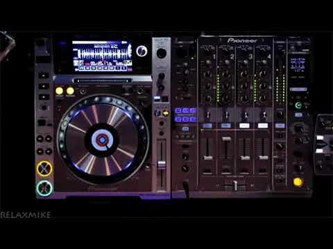 Belkıs Özener Sevemedim Karagözlüm (Dj Simonjoy Club Mix)