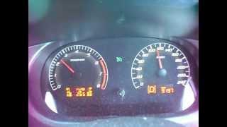 Auto Cruise | Proton Exora Bold CFE