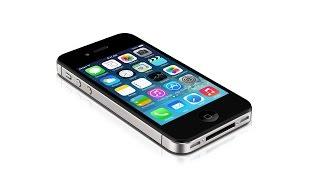 Как правильно купить Б/У iPhone(, 2016-03-02T20:06:04.000Z)