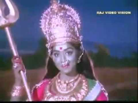 YouTube   Janani Janani Song With Lyrics  Thaai Moogambigai Singer & Music Ilayaraja