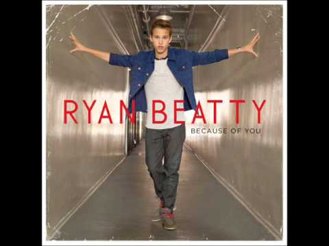 Ryan Beatty - Every Little Thing (Audio)