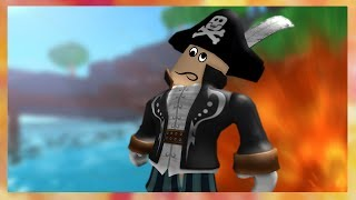 THE WORST PIRATES ON ROBLOX