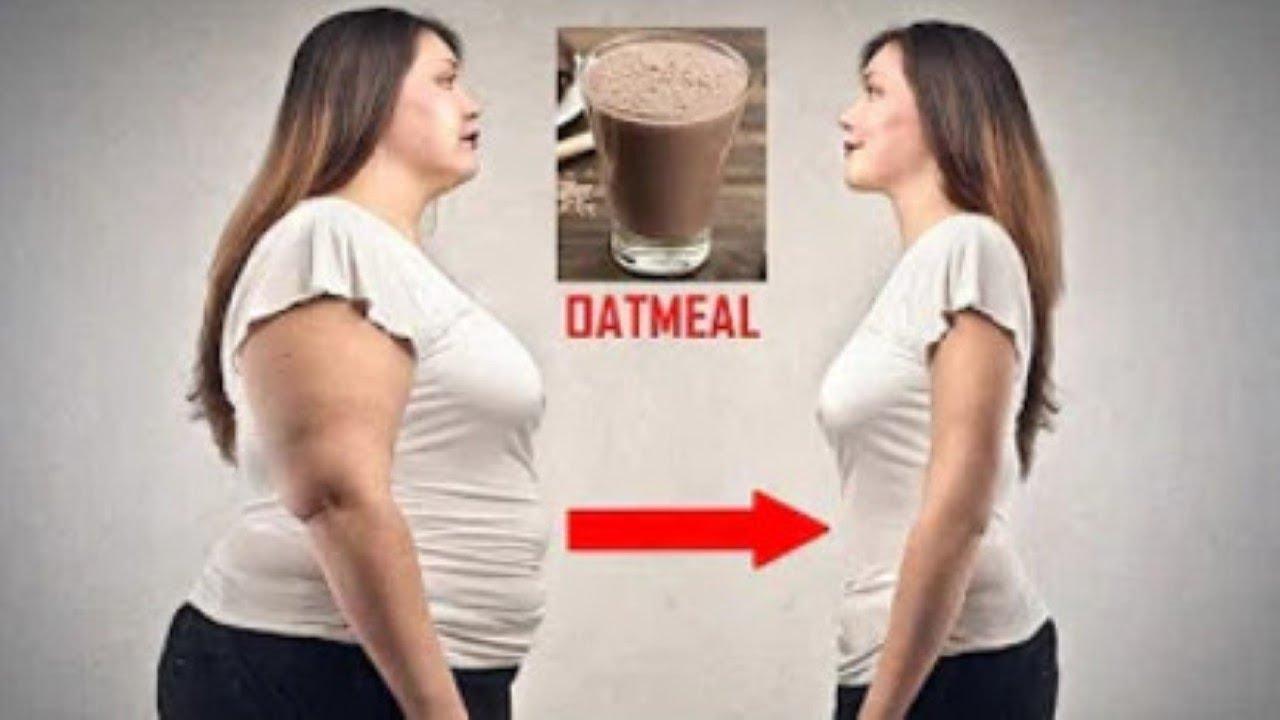 Co jeść, żeby schudnąć? (370)
