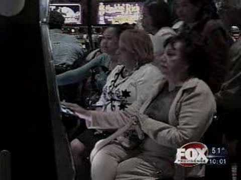 R.I. lawmakers enact 24-hour gambling on weekends, holidays