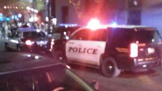 Tucson Cop Watch