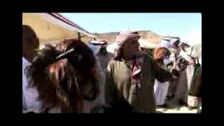 CharactersOf Egypt_Part 1-0 Thumbnail