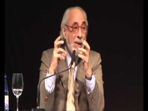 Santiago Kovadloff en Tucumán