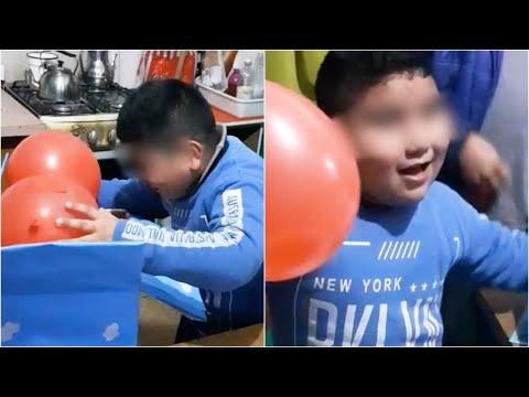 """Boom di controlli a la 'Casa Clandestina di Ostia: """"Abbiamo tutto in regola, perché continuano?"""" from YouTube · Duration:  3 minutes 49 seconds"""