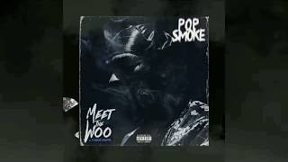 Pop Smoke - Dior Instrumental [808 MELO]
