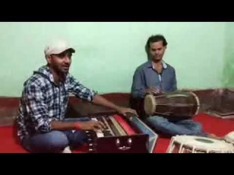 Piyal kharab h !! Gazal pawan singh ke !! Singer chahat singh kya khub gya // please chanel subscr
