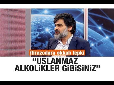 Taksit Taksit Değil, Toptan Dökülün, Kurtulun Beyler!