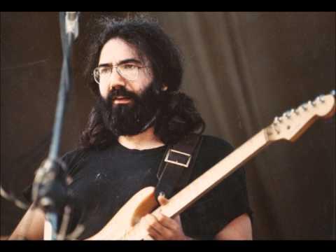 Grateful Dead - He's Gone (10/06/73)