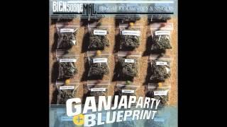 Chulito Camacho - Ganja Party (Ganja Party Riddim)