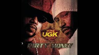 UGK - Like A Pİmp ft. Juicy J & DJ Paul (Official Clean Version)