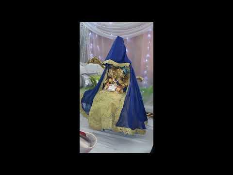 اجمل قنادر للأعراس Gnader Arassi