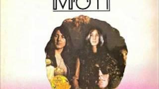 Mott - 1973.