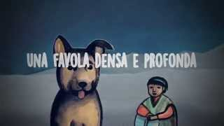 Luis Sepúlveda - Storia di un cane che insegnò a un bambino la fedeltà