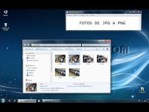 tutorial---convertir-archivos-jpg-a-png.