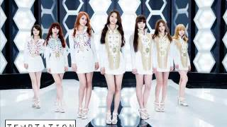 Video AOA SONGS COMPILATION 2012-2016 download MP3, 3GP, MP4, WEBM, AVI, FLV Maret 2017