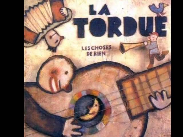la-tordue-ton-cul-still816