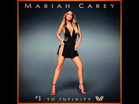 Mariah Carey - Infinity (Slowed)