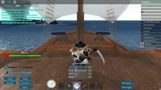 Guide pour tuer les aventures arcanes Kraken Roblox