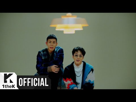 [MV] Loco(로꼬) _ It's been a while(오랜만이야) (Feat. Zion.T) Mp3
