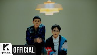 [3.28 MB] [MV] Loco(로꼬) It's been a while(오랜만이야) (Feat. Zion.T)