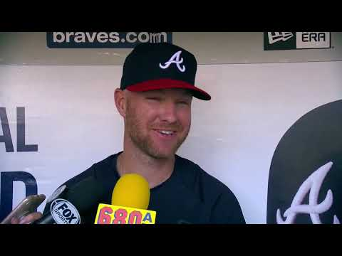 Jonny Venters rejoins Braves roster for first time in 6 years