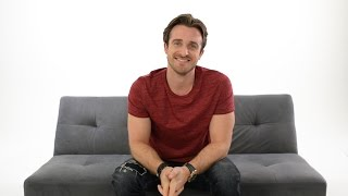 Welcome…THIS is how you get your Mr. Right – Matthew Hussey, Get The Guy