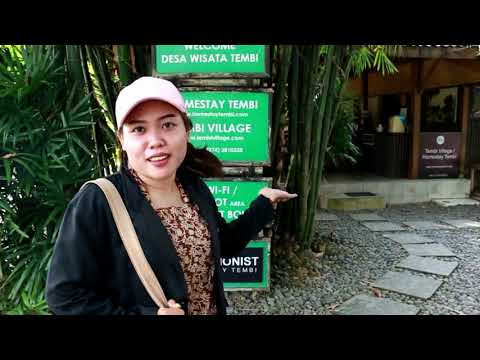 desa-wisata-tembi,-bantul-yogyakarta