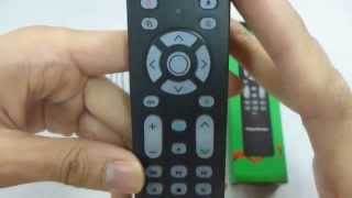 MAY FLASH MEDIA REMOTE FOR XBOX ONE