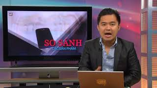 TIN TUC CONG NGHE MOI NHAT ANH TUAN 2017 08 10 #41 Part 1 2